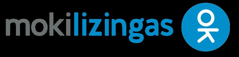 BigBank lizingas